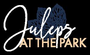 juleps-at-the-park-logo