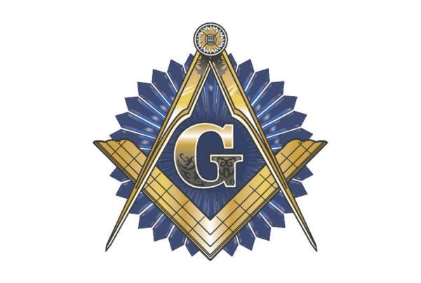 oacf-receives-grant-from-the-masonic-charity-foundation-of-oklahoma