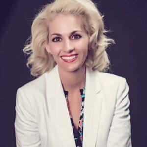 emily-scott-executive-director