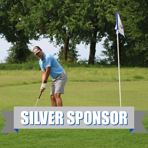 golf-silver-sponsor