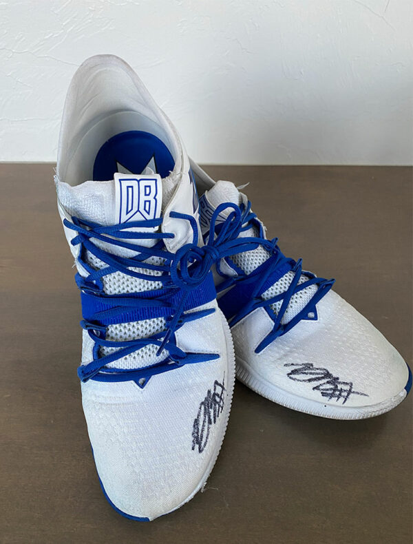darius-bazley-shoes-2