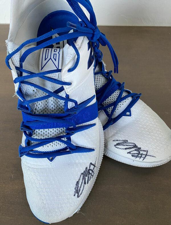 darius-bazley-shoes-3