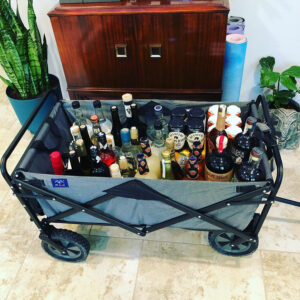 raffle-liquor-wagon-1