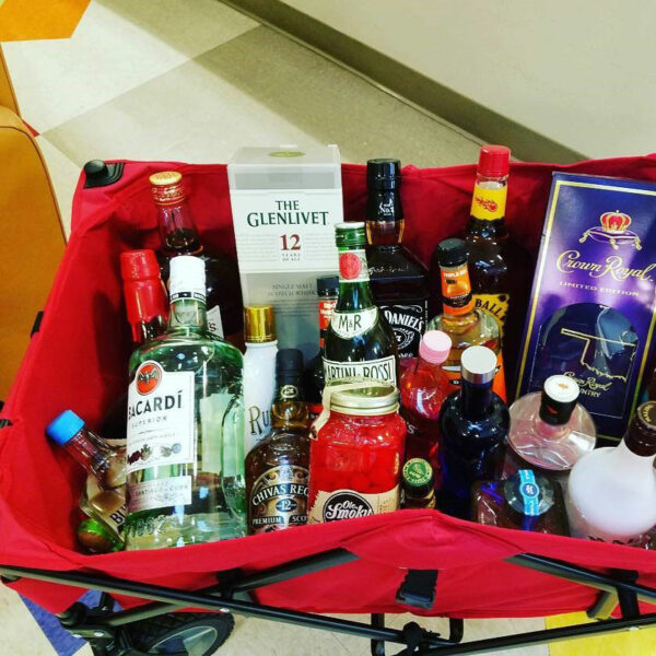 raffle-liquor-wagon-2