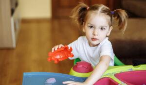 afo-early-childhood