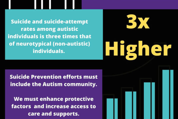 suicide-prevention-in-the-autism-community